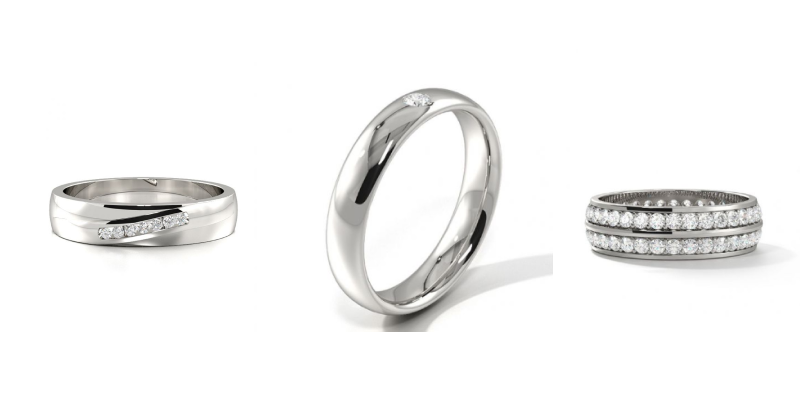 Leap Year Proposals -  Diamond Jewellery Gifts